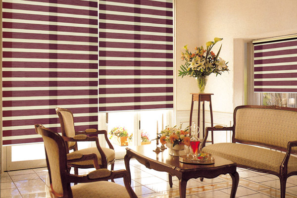 Blinds Designs Ltd Custom Window Blinds And Roller